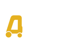logo ams manutention