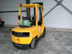 HYSTER H3.00XM (13)