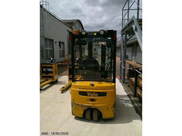 YALE ERP16VT SWB (941)