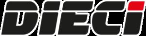 Logo Dieci