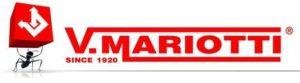 Logo mariotti