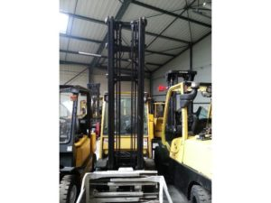 HYSTER H2.5FT (370)