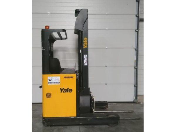 YALE MR14 (308)
